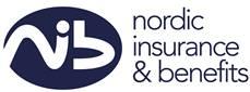 Nordic Insurance